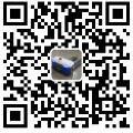 米海AGV机器人微信二维码